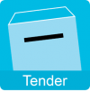 Read more about the article Tenders for Security Services at NFML Bulk Stores