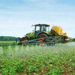 fertilizer image3